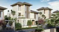 chuyên chuyển nhượng nhà phố biệt thự swan bay swan park với mức giá rẻ nhất lh ngay 0905839198