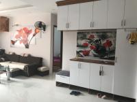 chính chủ cần bán gấp căn hộ 95m2 3pn full nội thất tòa ct1b nghĩa đô giá cực tốt