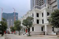 bán căn hộ sunshine city tặng gói nội thất 150 triệu 2 pn và 220 triệu 3 pn h trợ ls 0 62021