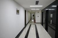 căn hộ centana thủ thiêm 97m2 3pn chỉ 36 triệum2 có vat rẻ hơn dự án khác 5 triệum2