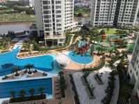 bán căn hộ 2 phòng ngủ đảo kim cương căn góc view công viên hồ bơi 90m2 58 tỷ lh 0902979005