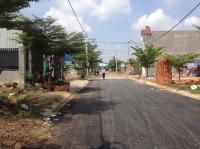 đất thổ cư cực đẹp giá rẻ 121m2 giá 175 tỷ shr mt đường thông 16m lh 0888804004