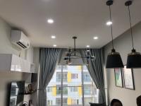 cho thuê căn hộ 1pn2pn officetel cao thắng q10 lh 0941941419