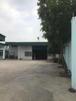 bán hoặc cho thuê khu nhà đất rộng 1000m2 nội ô biên hòa đồng nai