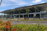 hot cơ hội an cư lạc nghiệp gần sân bay nội bài với 45m2 đất nền thổ cư sổ đỏ
