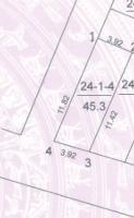 bán nhà 35 tầng võng la đông anh hà nội lh 0929658294
