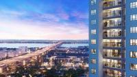 nhà phải rộng sống mới sang tìm mua bán căn hộ 4pn view sông rộng hơn 150m2 tại q hai bà trưng