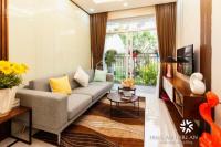chính chủ cần cho thuê căn hộ him lam phú an giá 7trth nhà mới 100 lh dương 0906388825 xem nhà