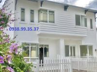 bán nhà mặt tiền khu đô thị dta city nhơn trạch đồng nai 145 tỷcăn 100m2
