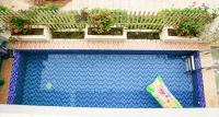 nhận đặt ch thuê villa flc sầm sơn giá rẻ tháng 6 7 8 có bể bơi ngày thường
