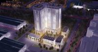 chỉ 21 tỷ sở hữu căn smart home 3 phòng ngủ gần kề vinhomes riverside h trợ vay 0 lãi suất