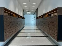 độc quyền 100 căn centana thủ thiêm quận 2 đã nhận nhà 13pn 4497m2 chỉ 17 tỷ 35 tỷ vat