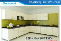 bán căn hộ luxury home quận 7 dt 70m giá 2pn 2 wc giá 199 tỷ nhận nhà ở ngay hotline 0932575575
