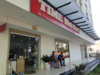 bán gấp căn hộ kinh doanh shophouse t1 monarchy a t1 dt 130m2 gác lửng 3pn lh 0905974598