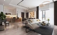 sở hữu căn hộ đẳng cấp chung cư winhouse hàm nghi giá chỉ từ 750tr