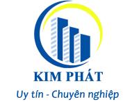 CÔNG TY CP ĐẦU TƯ BĐS KIM PHÁT