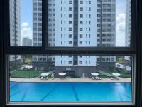 cc cần bán căn hộ g5 sunrise riverside dt 93m2 giá 43 tỷ có tl cho kh thiện chí lh 0944137468