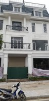 mở bán đợt cuối biệt thự dương nội phân khu an phú shop villa 895 tỷ 162m2 lh 0868 868 636