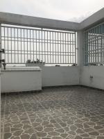 chính chủ bán nhà 4 tầng dtsd 200m2 gần vincom võ văn ngân thủ đức