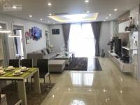 chính chủ cho thuê căn hộ cao cấp tại c7 giảng võ đối diện khách sạn hà nội 70m2 2pn giá 12trth