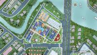 chính chủ cần bán căn hộ city gate 2 2pn 2wc 70m2 165 tỷ view công viên