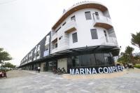 cần tiền bán gấp căn shophouse marina complex mặt tiền lê văn duyệt