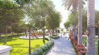 bán suất ngoại giao liền kề giá tốt dự án roman plaza liên hệ 0972087650
