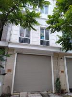 bán nhà liền kề 100m2 2 mặt đường vị trí kinh doanh tại kđt đô nghĩa cần bán sớm