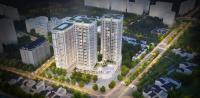 chính chủ cần bán cắt l căn hộ iris garden thiết kế 2pn dt 66m2 giá 17 tỷ lh 0946640293