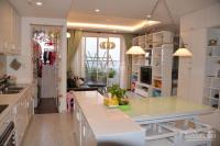 cho thuê căn hộ chung cư cao cấp tropic garden phường thảo điền quận 2 0938 587 914