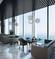 căn hộ 2pn mặt tiền biển luxury apartment vị trí đẹp giá thấp nhất 4 tỷ lh 0935686008