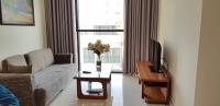 bán căn hộ the ascent thảo điền 2 phòng ngủ view bitexco lầu 8 giá 3 tỷ 6 lh ngay 0919181125
