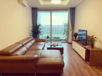 chính chủ cần bán căn hộ 3pn số 06 tòa n03t2 taseco khu ngoại giao đoàn 1135m2 lh 0973013230