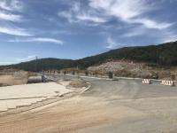 đất nền phú mỹ bà rịa vt kết nối thành phố cảng khu du lịch núi dinh lô biệt thự 519m2 15tỷ