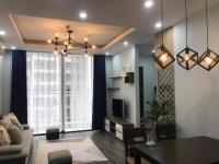 cho thuê căn hộ vinhome green bay tòa g2 mễ trì dt 75m2 2pn đầy đủ đồ căn hộ 2001