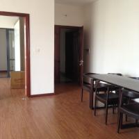 cc bán căn hộ chung cư 128m2 3pn 2wc tòa cland lê đức thọ mỹ đình sđcc giá 29 tỷ