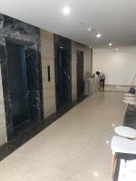 bán lại căn 2 3pn 74m2 đẹp nhất dự án green pearl chiết khấu tốt nhất lh 0962613660