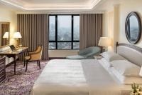 bán sang nhượng resort khách sạn 4 sao khu phố tây phú quốc cách biển đúng 50m