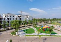 chủ đầu tư bán đất nền liền kề biệt thự tại trung tâm thành phố bắc giang giá 950trlô