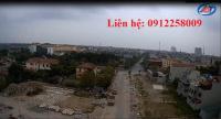 bán đất khu thành phố hưng yênsổ đỏ chính chủ liên hệ 0912258009