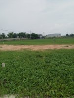 cần bán đất thổ cư xã bình mỹ củ chi