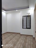 bán nhà 4 tầng xây độc lập trong ngõ to 4m đường trung hành ô tô vào nhà lh 0934 935 888