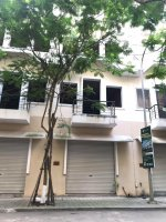 cần bán căn hộ liền kề dãy u kđt đô nghĩa hà đông diện tích 75m2 x 5 tầng mặt tiền 5m