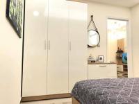 thanh toán 500tr sở hữu căn hộ phú mỹ hưng tặng full nội thất sổ hồng nhận nhà ngay lh 0765172185