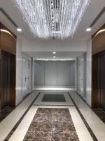 chủ nhà gửi em nhiều căn vinhomes giá tốt chỉ 24 tỷ sở hữu ngay căn hộ vinhomes lh 0931222256
