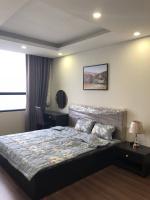 bql cần bán căn hộ 23pn khu ngoại giao đoàn cơ bản hoặc full đồ giá cắt l lh 0979062668