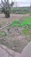 chính chủ bán 574m2 đất đấu giá thôn đổng viên phù đổng gia lâm lô góc 2 mt đường rộng 9m
