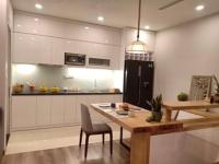 giải pháp chấm dứt tình trạng thuê nhà chỉ 10 ký ngay hđmb với chủ đầu tư lh em ngay 0847988958