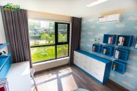 cập nhật bảng hàng chi tiết căn tầng đẹp nhất tại green pearl 378 minh khai 0942638681