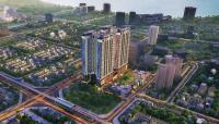 bán căn hộ 3n 109m2 căn góc đẹp nhất dự án tại 6th element lh hotline 0984 231 626